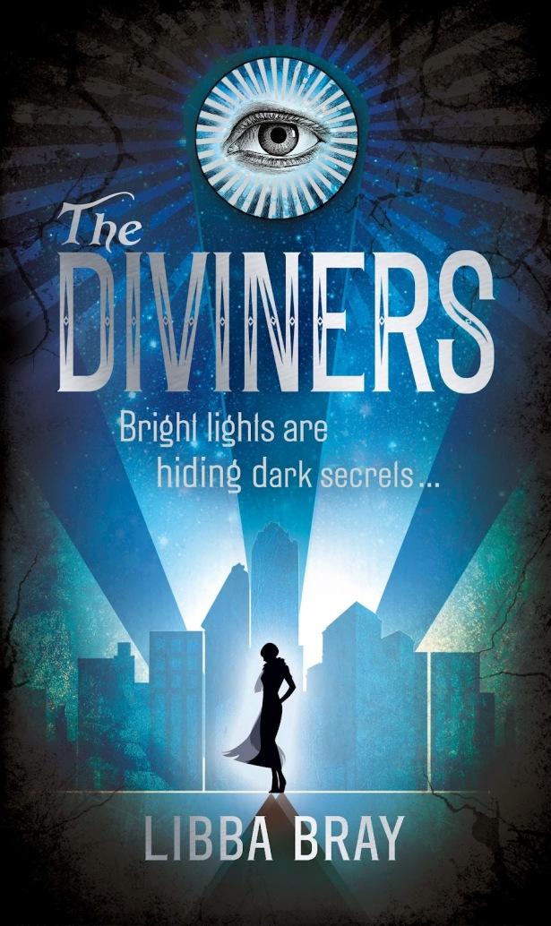 The-Diviners-hi-res
