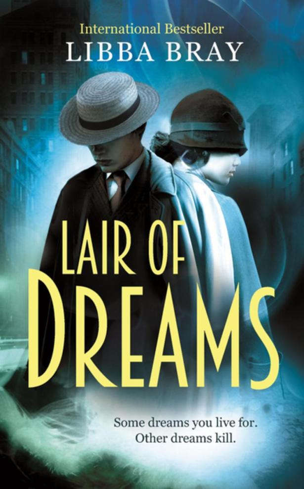 lair-of-dreams-2