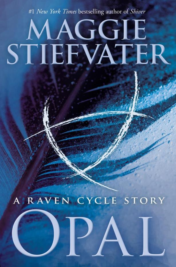 opal-a-raven-cycle-story