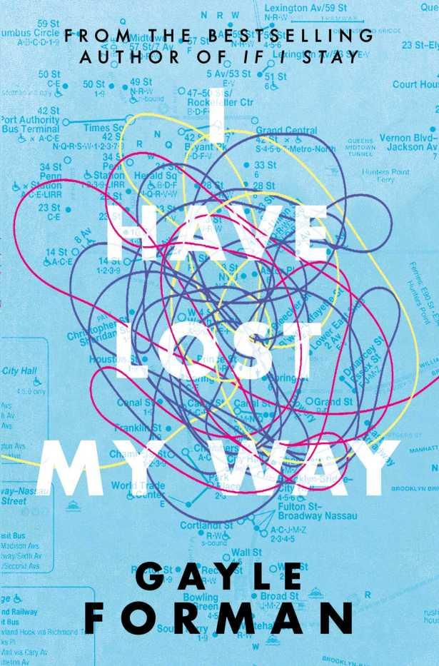 i-have-lost-my-way-9781471173721_hr